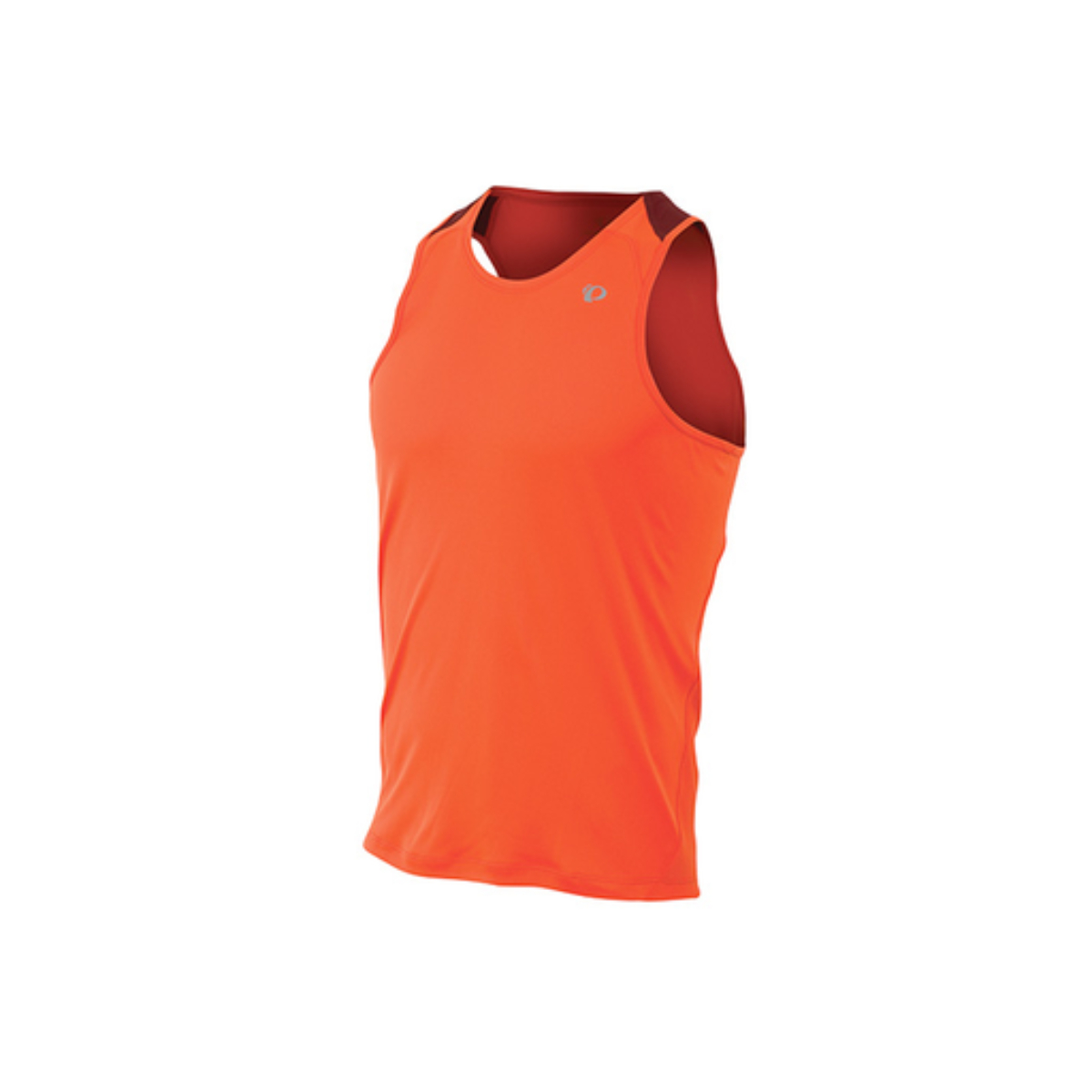 camisole-pearl-izumi-fly-red