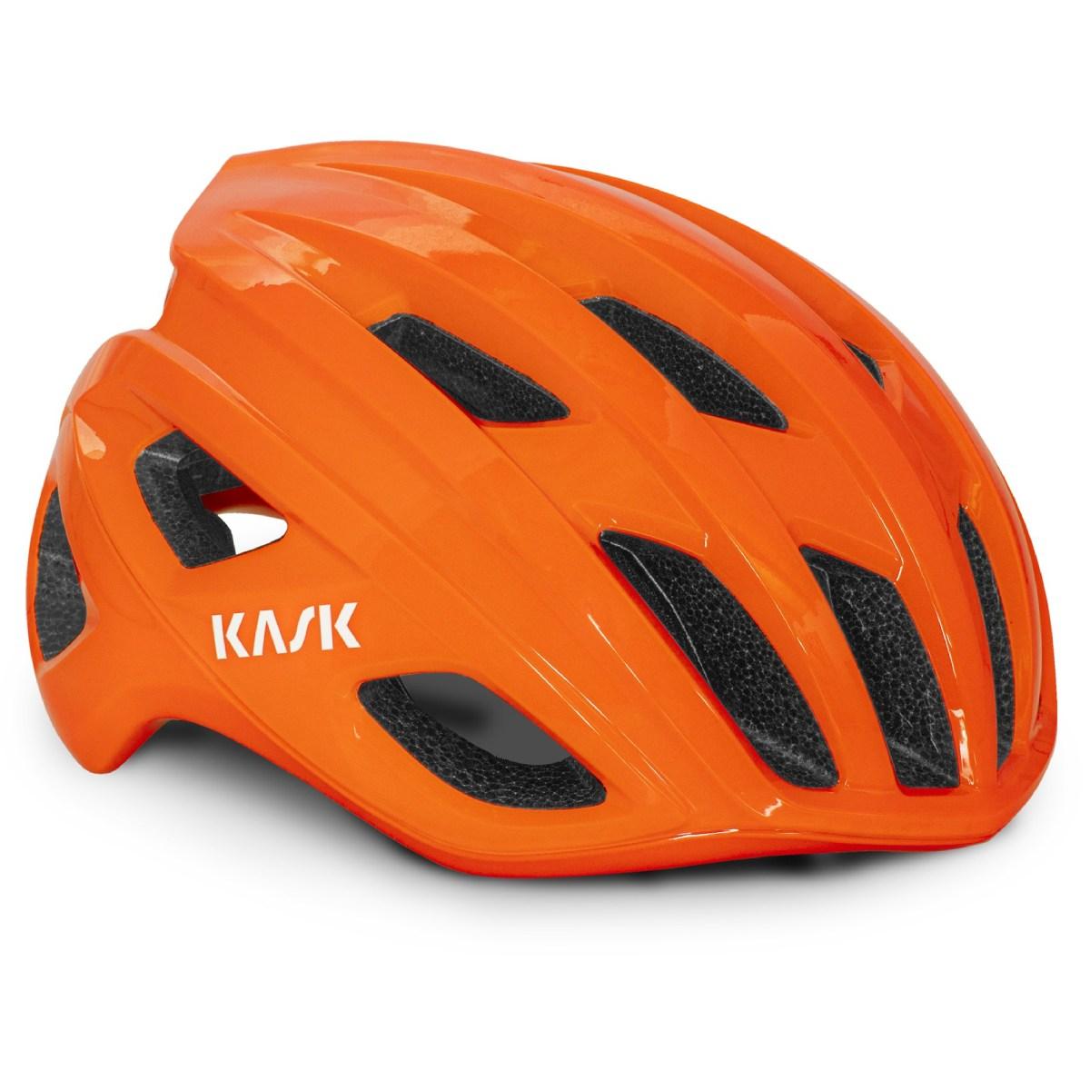 casque-kask-mojito-3-orange