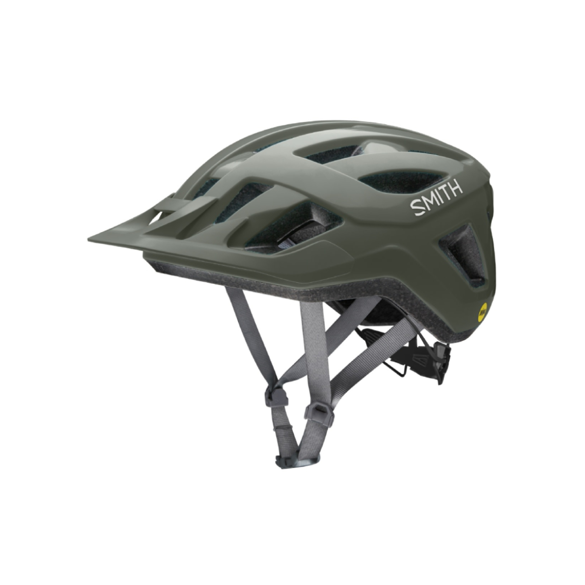 CASQUE SMITH CONVOY MIPS SAUGE LARGE