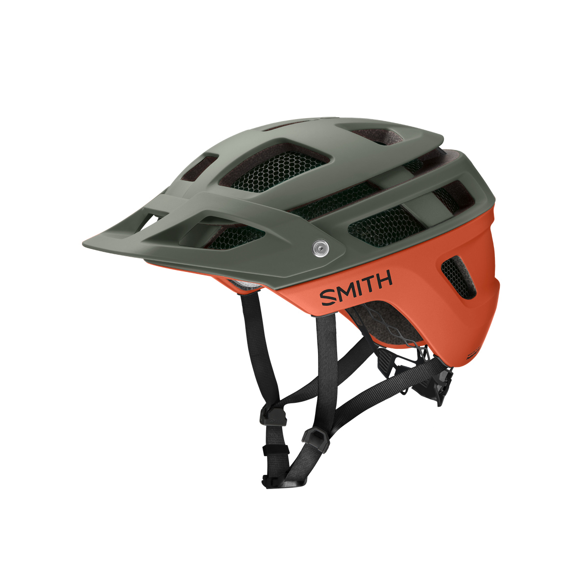 casque-smith-forefront-2-mips-sauge