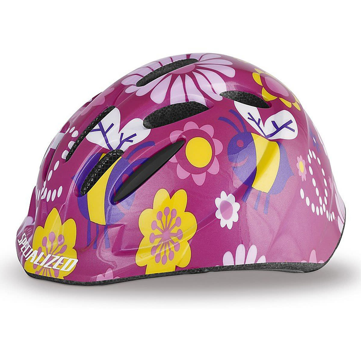 CASQUE SPECIALIZED SMALL FRY TODDLER