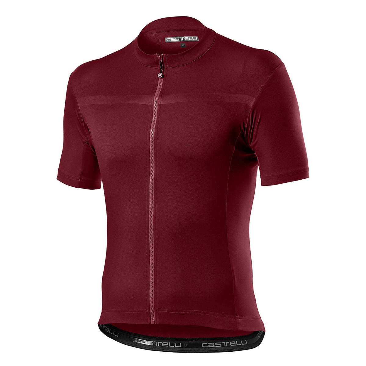 MAILLOT CASTELLI CLASSIFICA