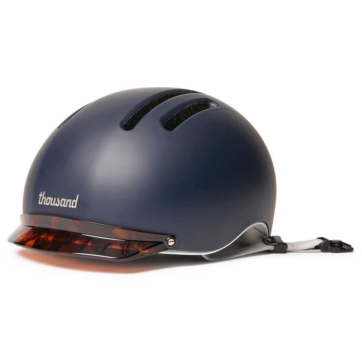 CASQUE THOUSAND CHAPTER MIPS