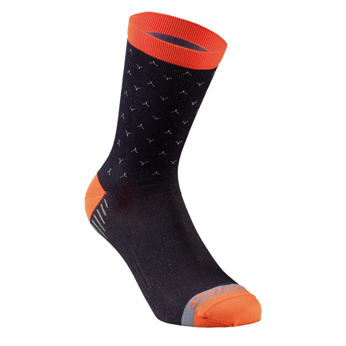 CHAUSSETTE SPECIALIZED LINKS UNISEXE