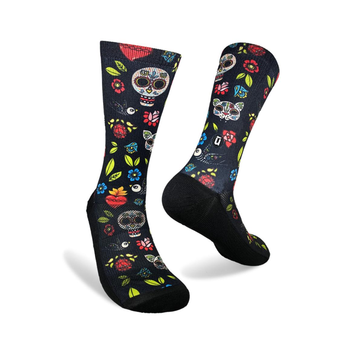 chaussettes-endur-remember-me