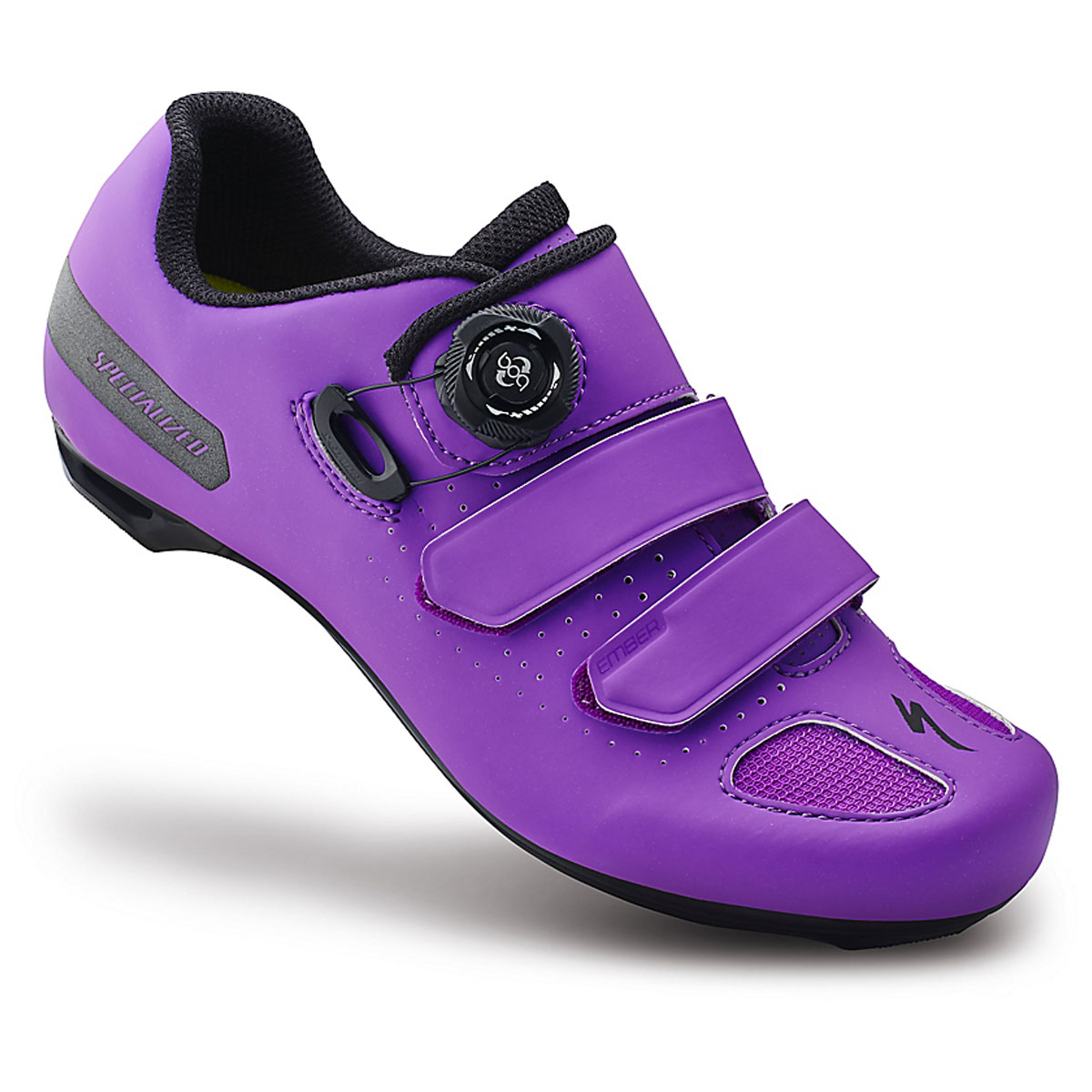 CHAUSSURES SPECIALIZED EMBER ROUTE
