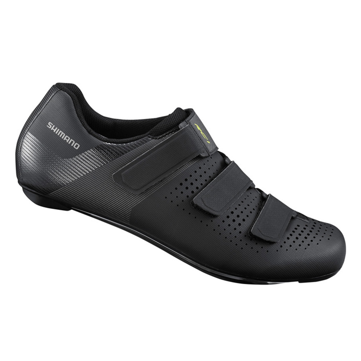 CHAUSSURES SHIMANO RC100