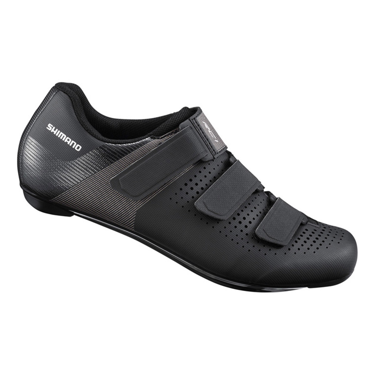 CHAUSSURES SHIMANO RC100W