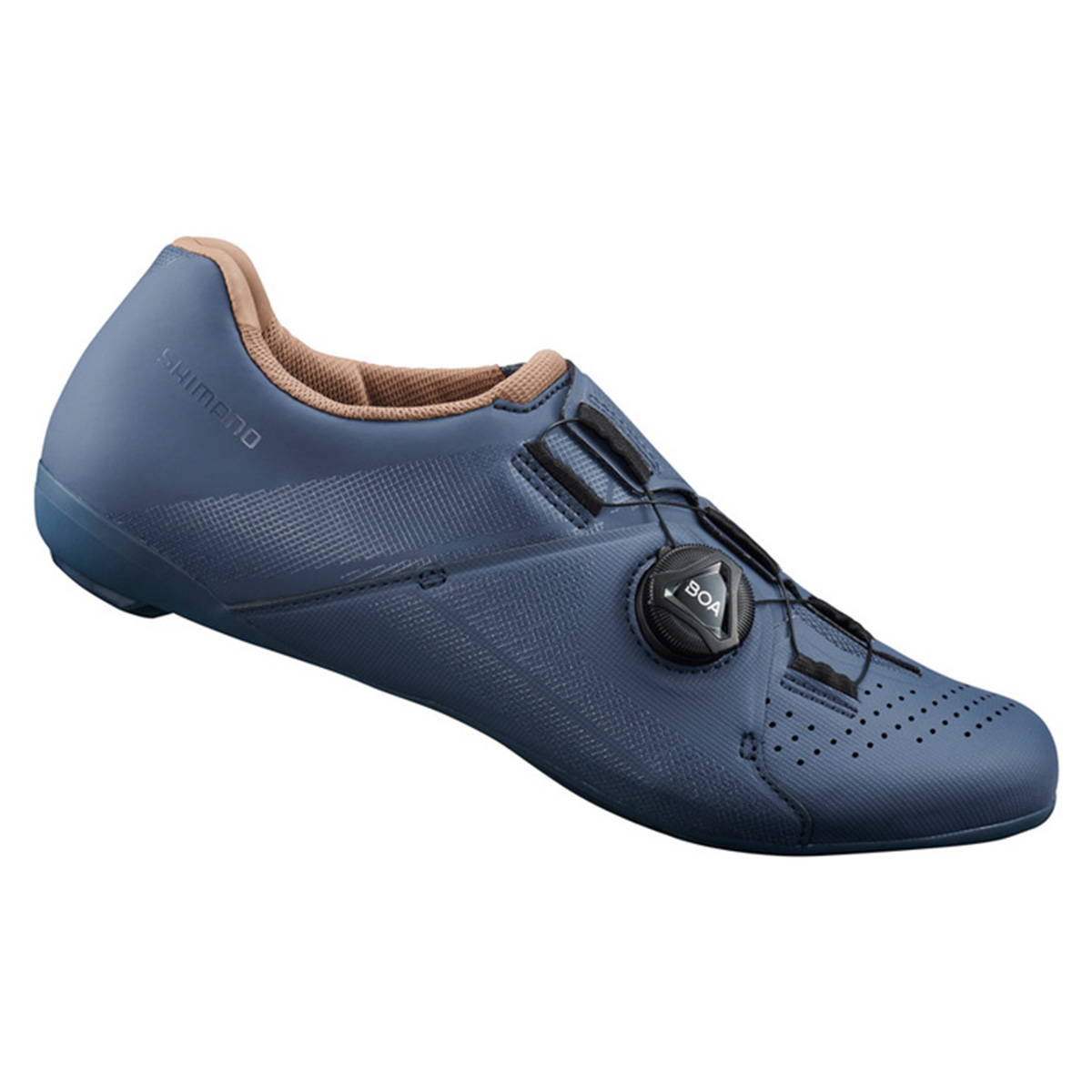 CHAUSSURES SHIMANO RC300W