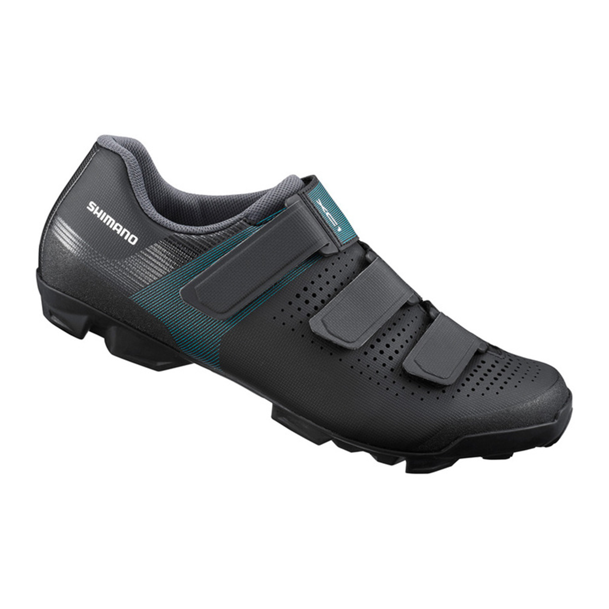 CHAUSSURES SHIMANO XC100W