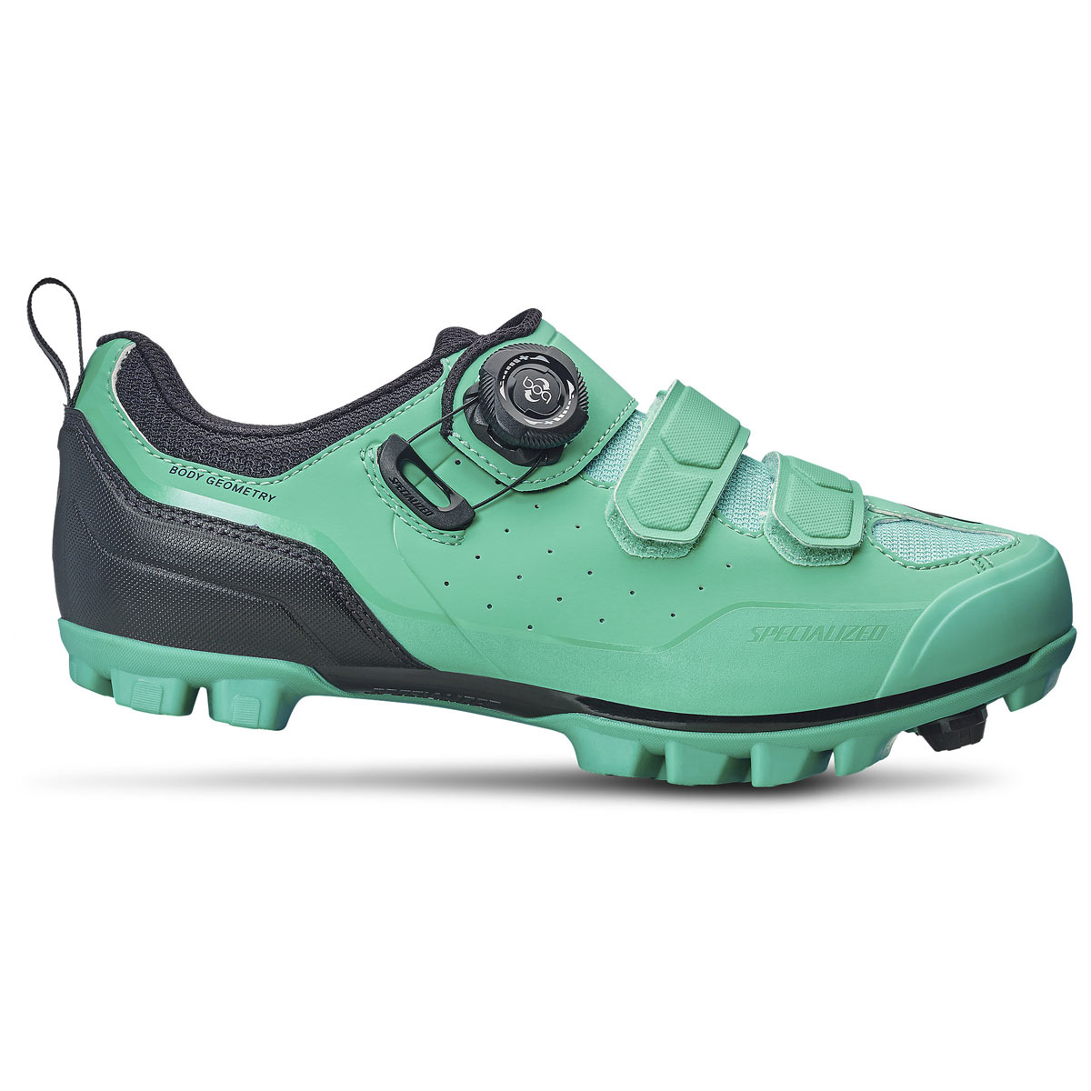CHAUSSURES SPECIALIZED MOTODIVA FEMME