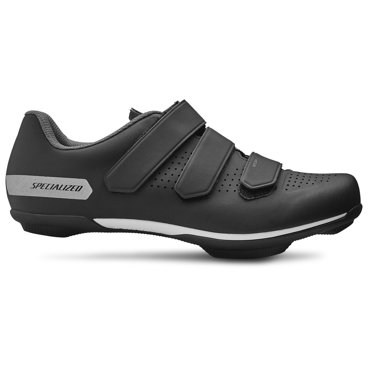 CHAUSSURES SPECIALIZED SPORT RBX