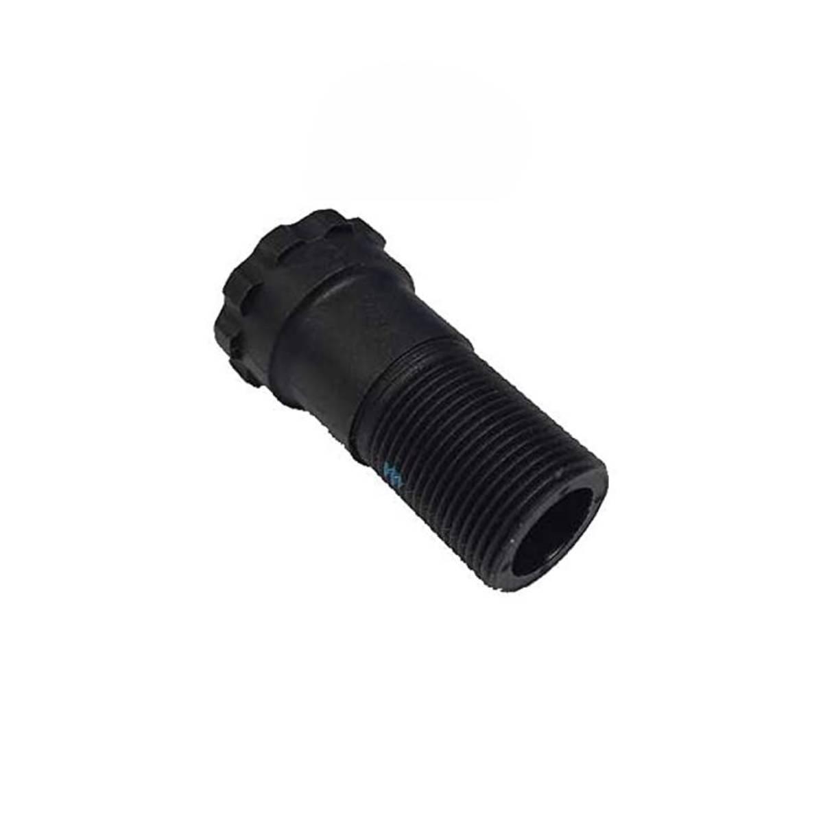 PD-M545 LOCK BOLT (LEFT) #43Z 1410