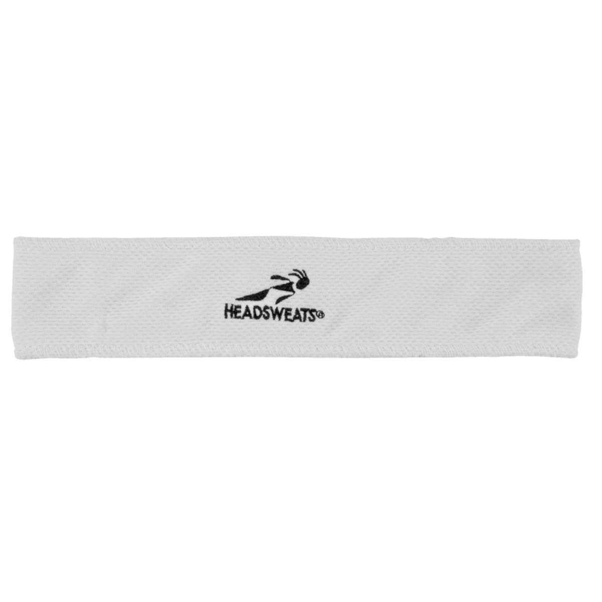 COUVRE TETE HEADSWEATS TOPLESS BLANC