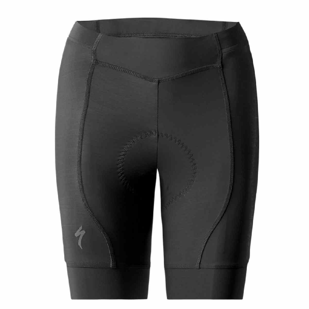 CUISSARD SPECIALIZED RBX FEMME