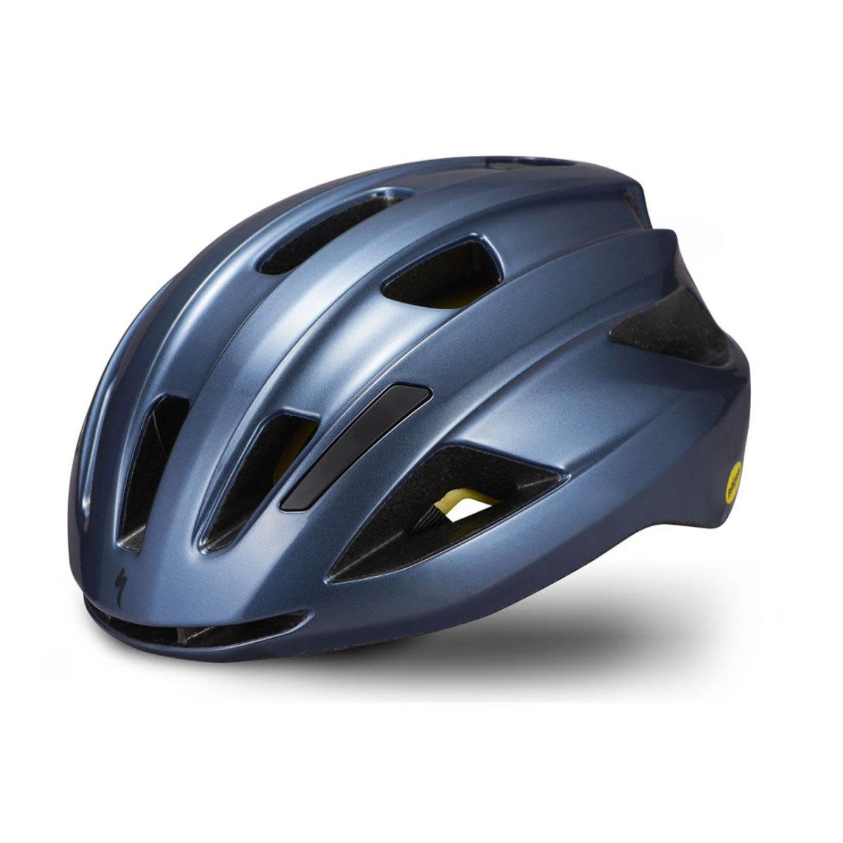 CASQUE SPECIALIZED ALIGN II MIPS