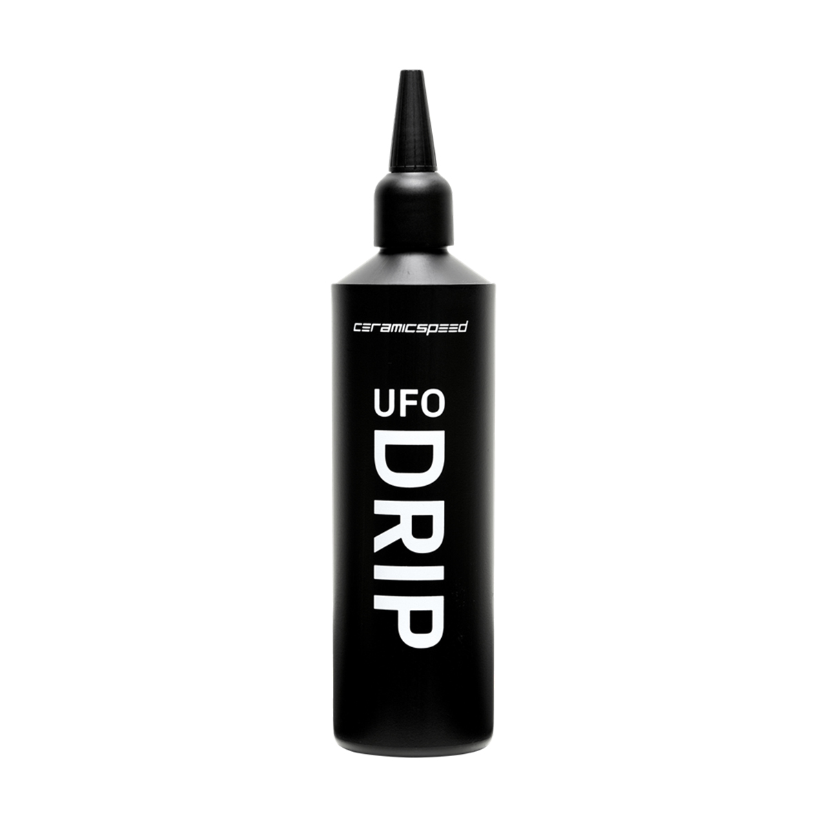 ENDUIT CERAMIC SPEED UFO - 180ML