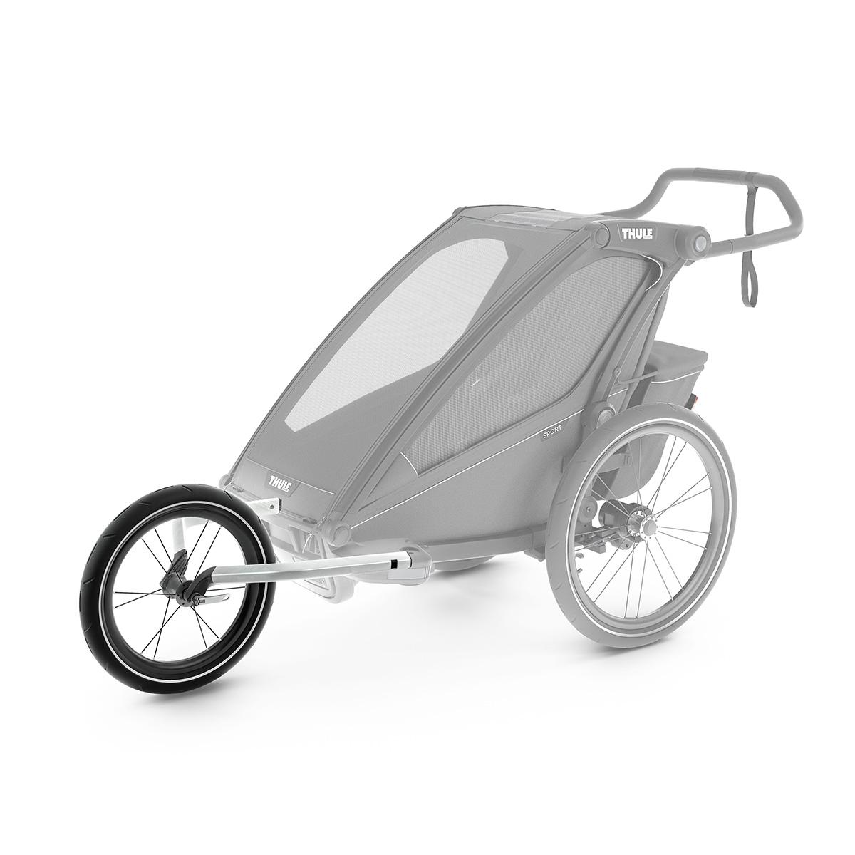 ensemble-de-jogging-thule-chariot-pour-lite-cross-sport-1-place