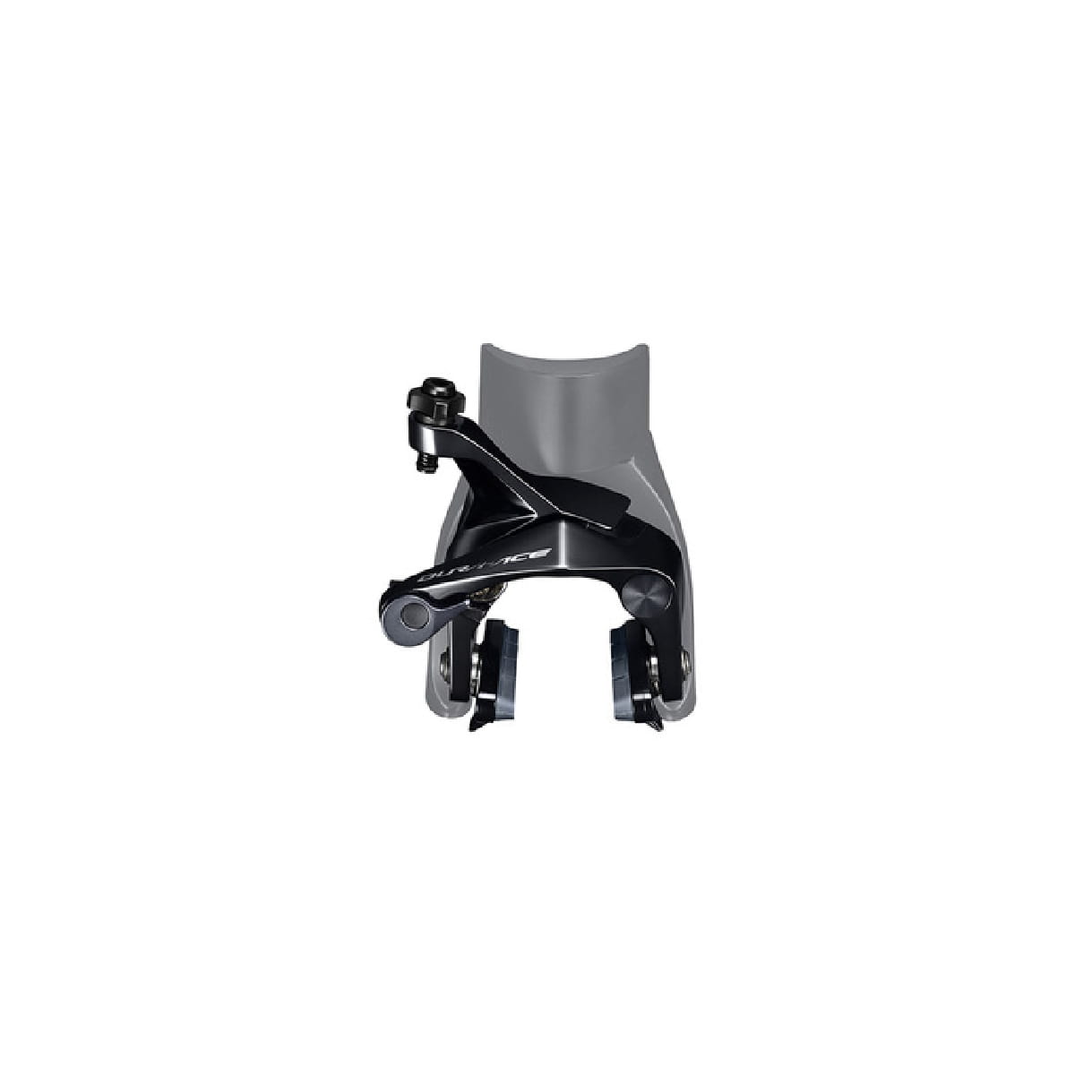 FREIN AVANT SHIMANO DURA-ACE BR-R9110-F DIRECT MOUNT