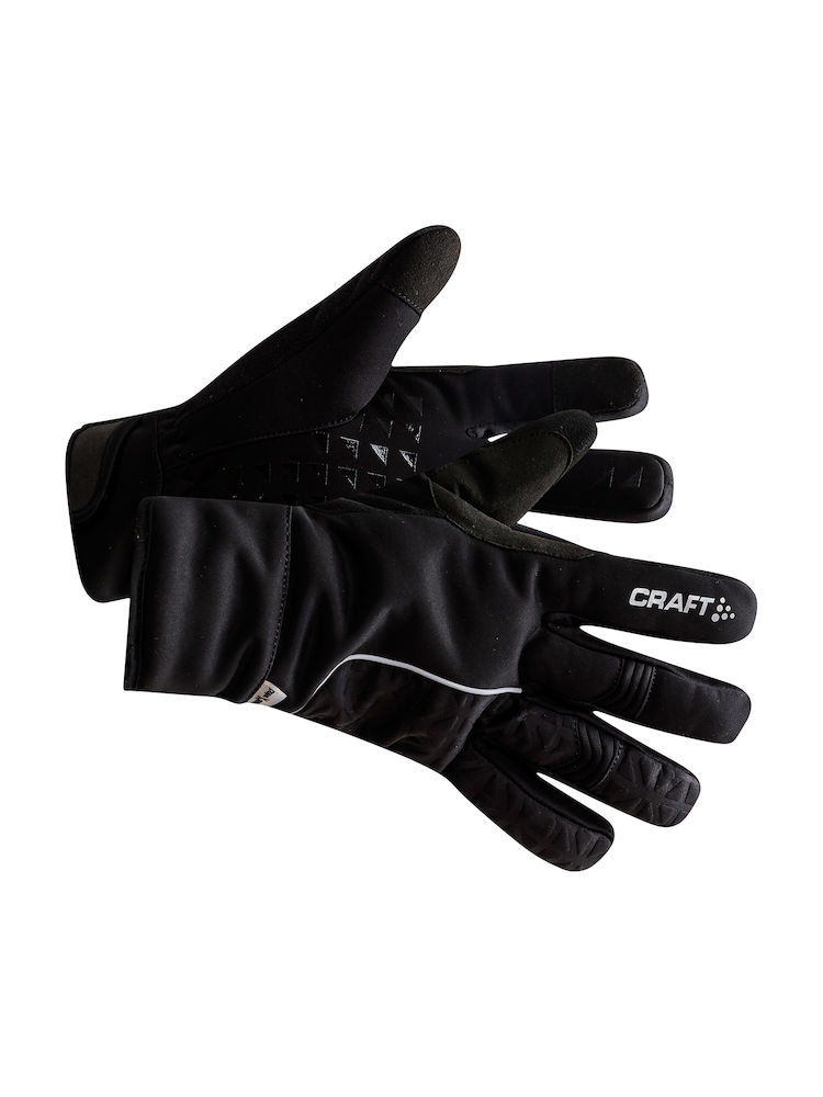 GANTS CRAFT SIBERIAN 2.0 SPLIT