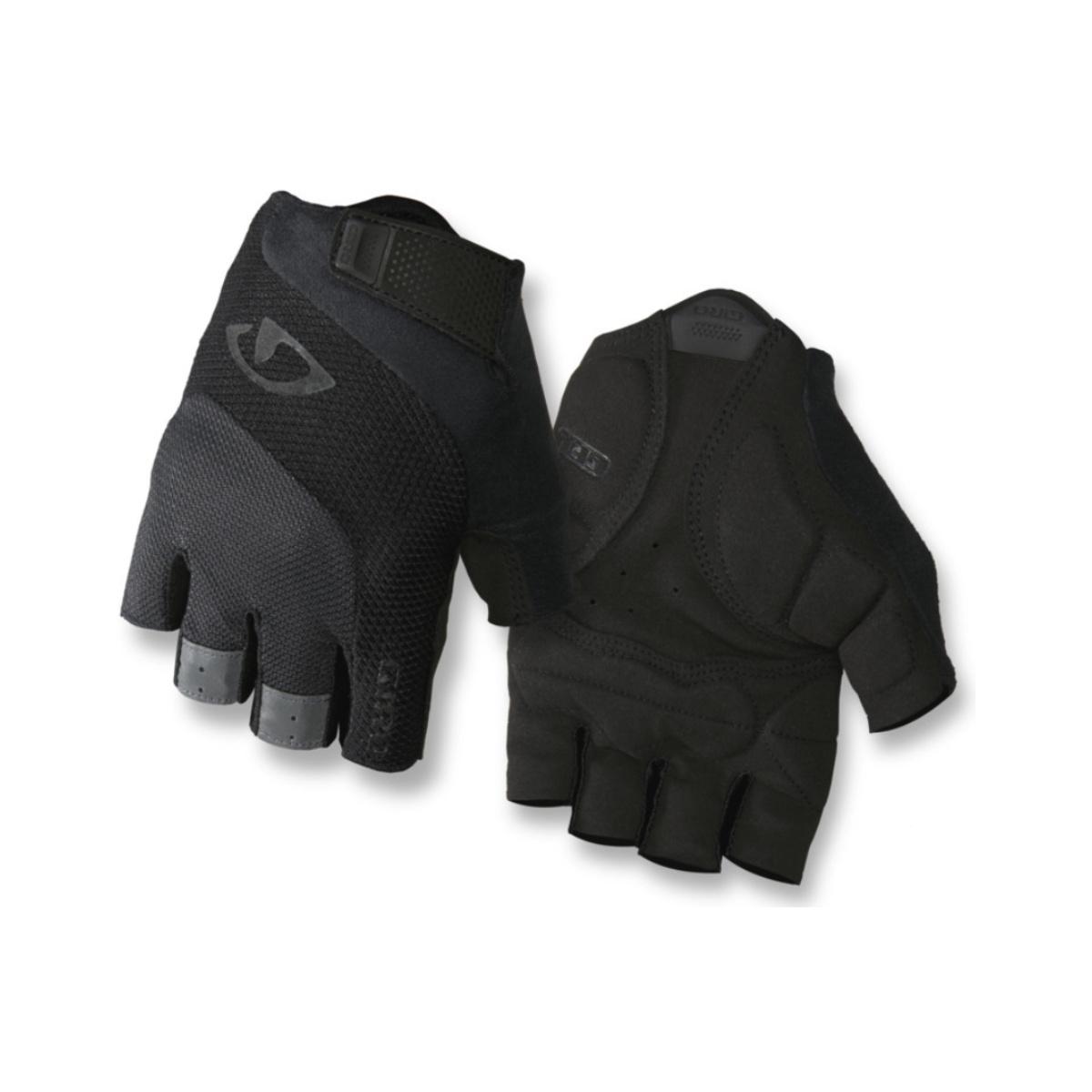 gants-giro-bravo-gel