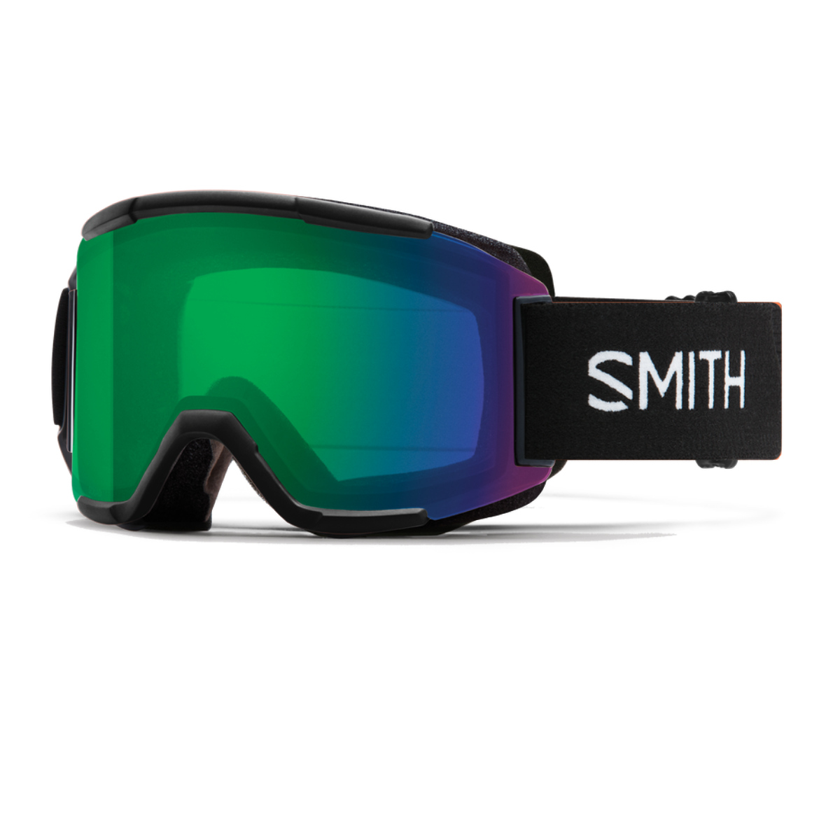 lunettes-smith-squad-noir-lentille-chromapop-everyday-vert-miroir