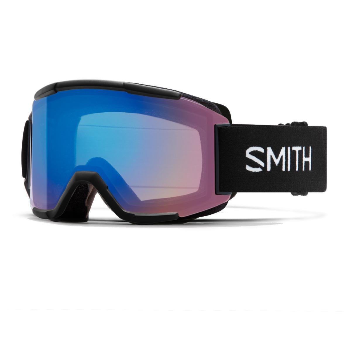 lunettes-smith-squad-noir-lentille-chromapop-storm-rose-flash