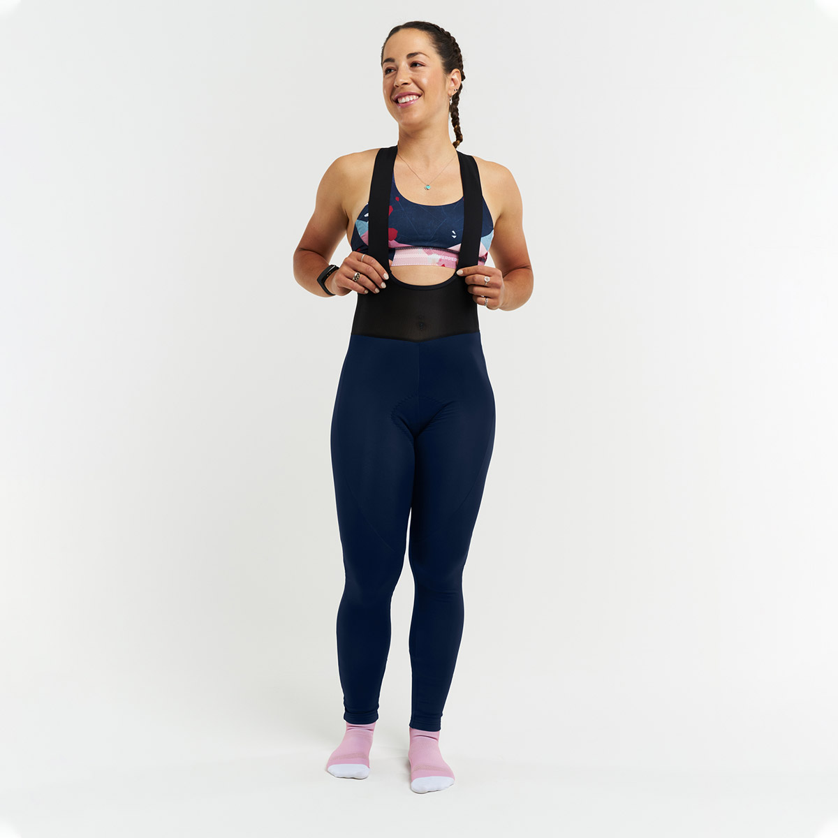 COLLANT PEPPERMINT THERMAL