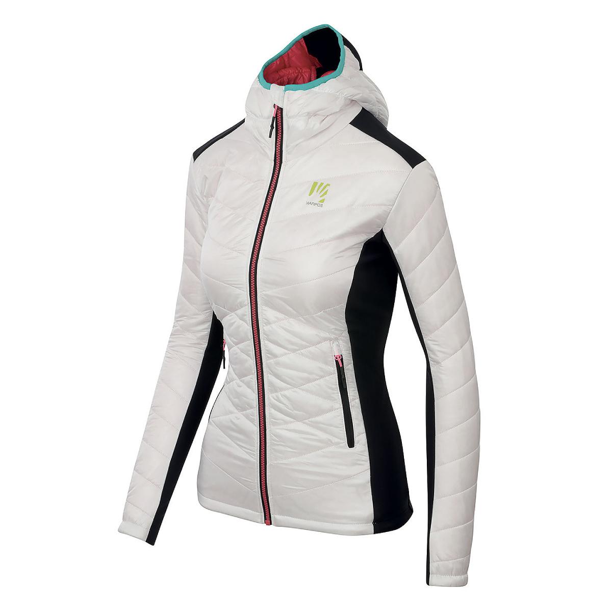 manteau-karpos-burelon-femme