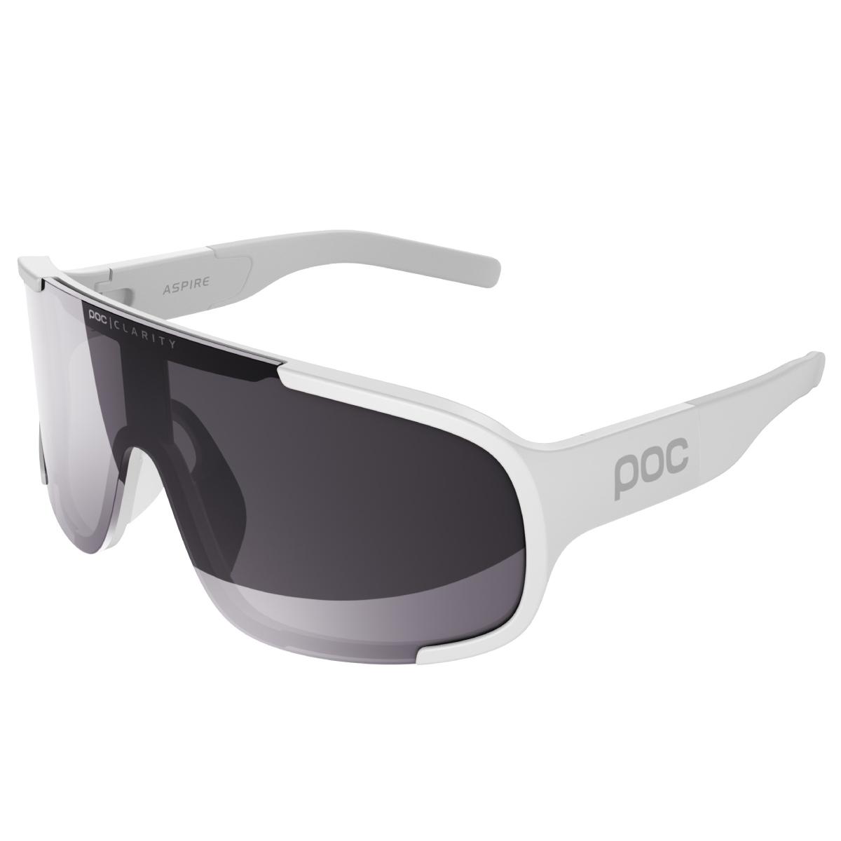 lunettes-poc-aspire-blanc