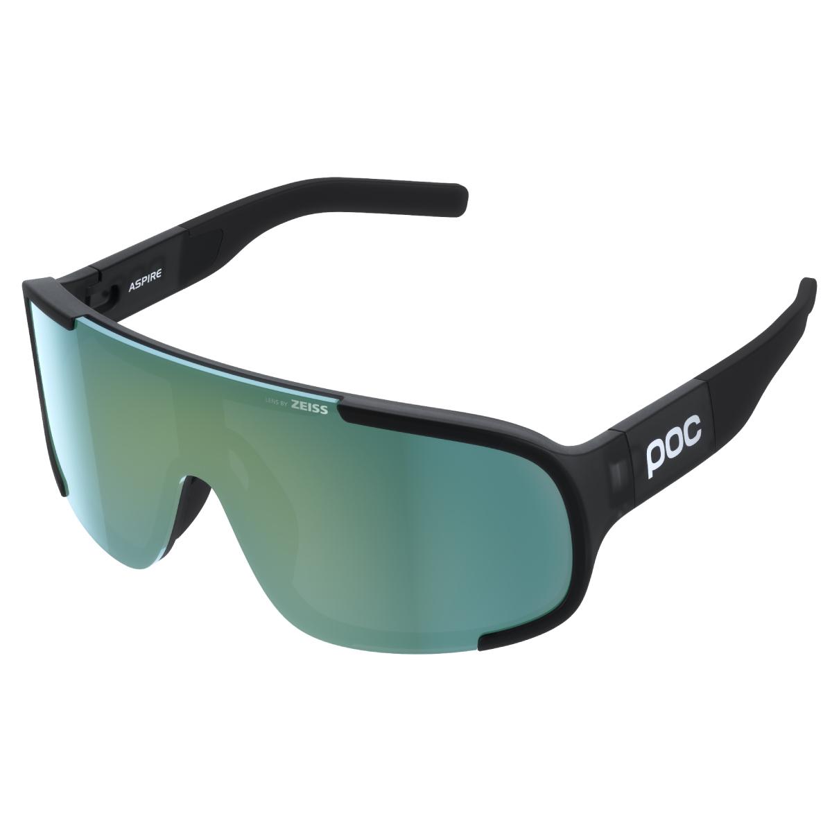 lunettes-poc-aspire-noir-translucide