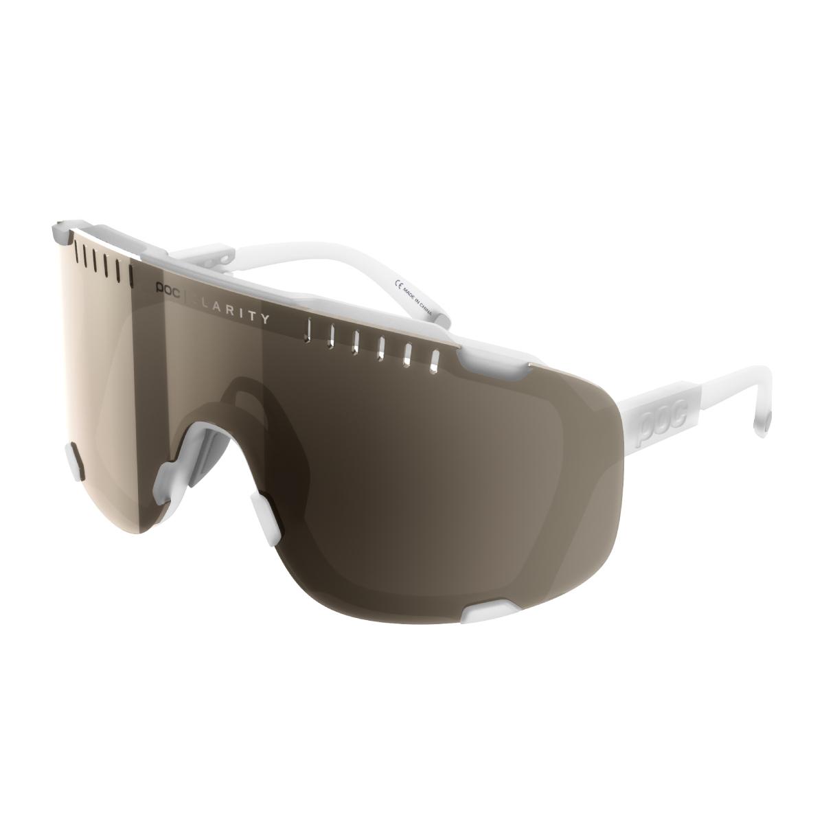 lunettes-poc-devour-transparent