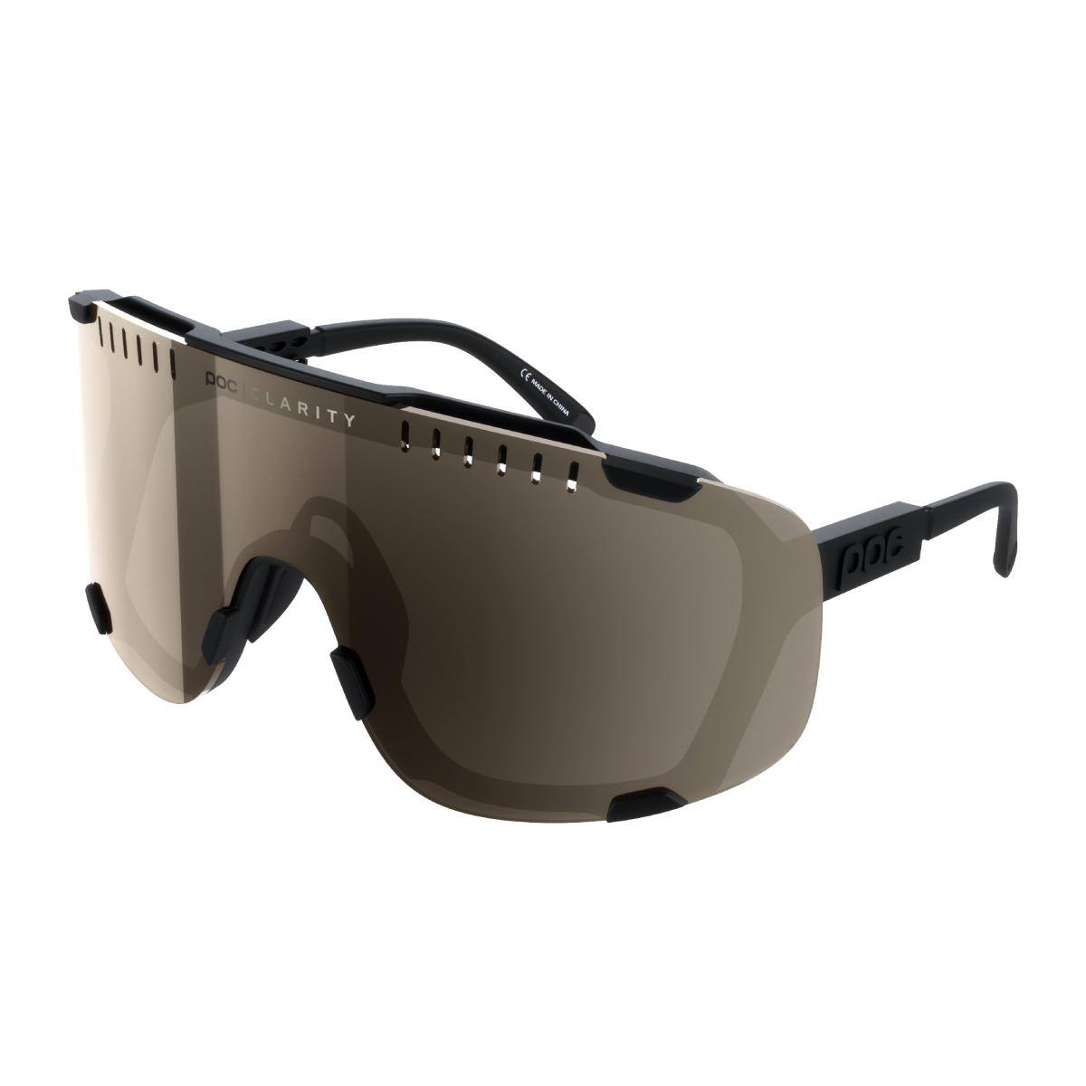 lunettes-poc-devour-noir