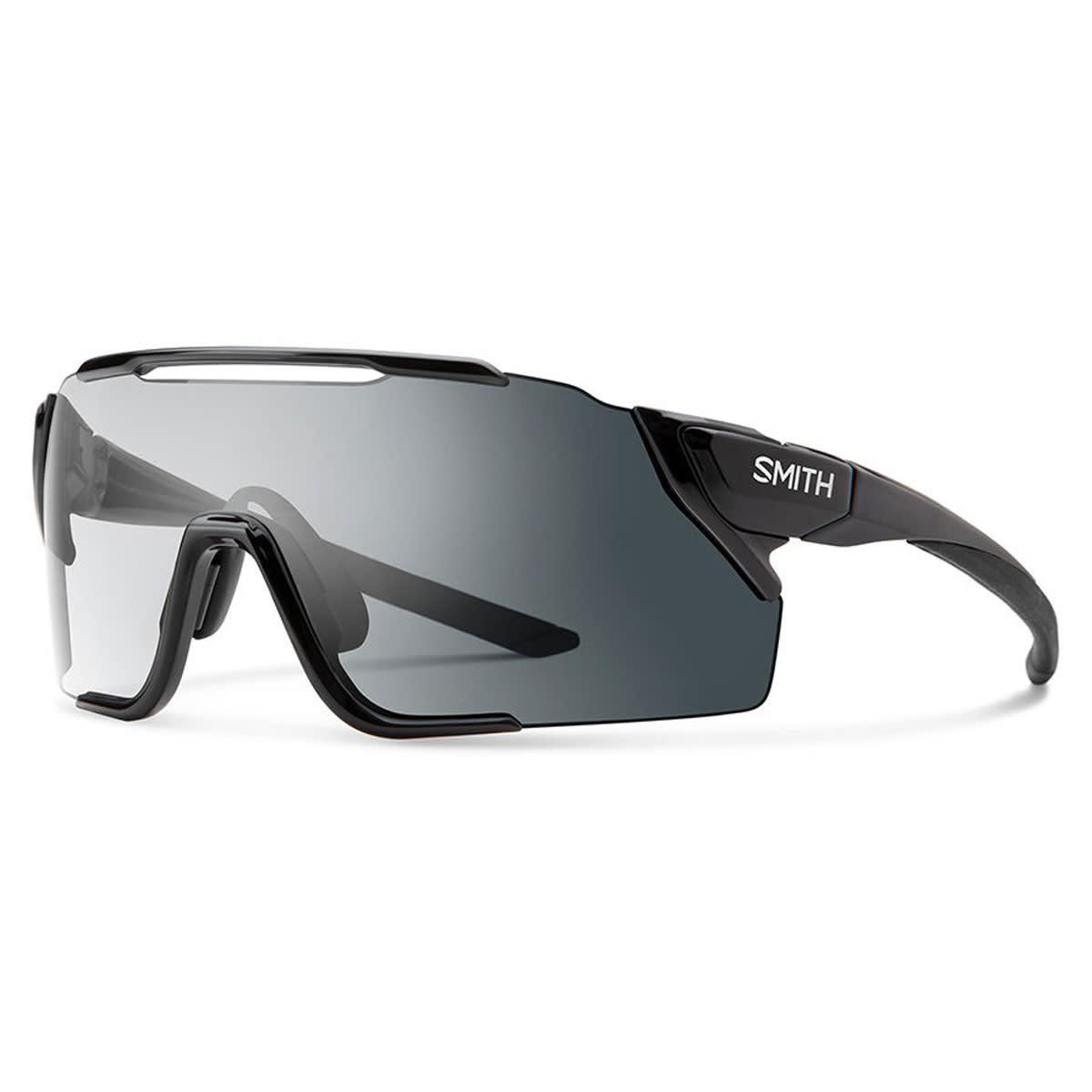 lunettes-smith-attack-mtb-noir
