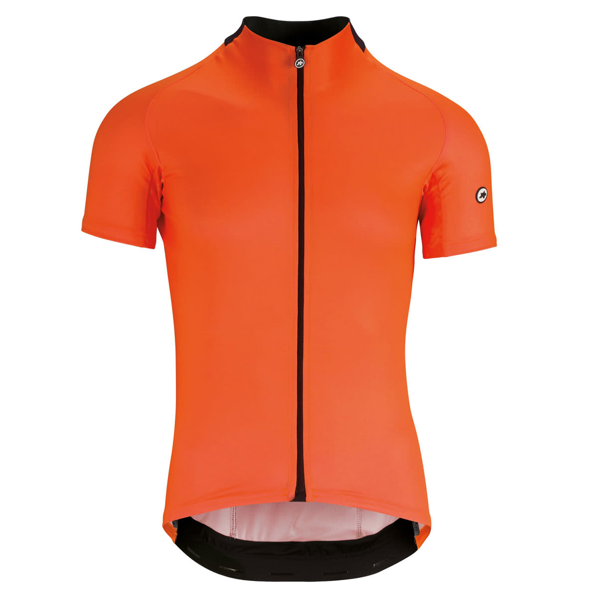 MAILLOT ASSOS MILLE GT S19