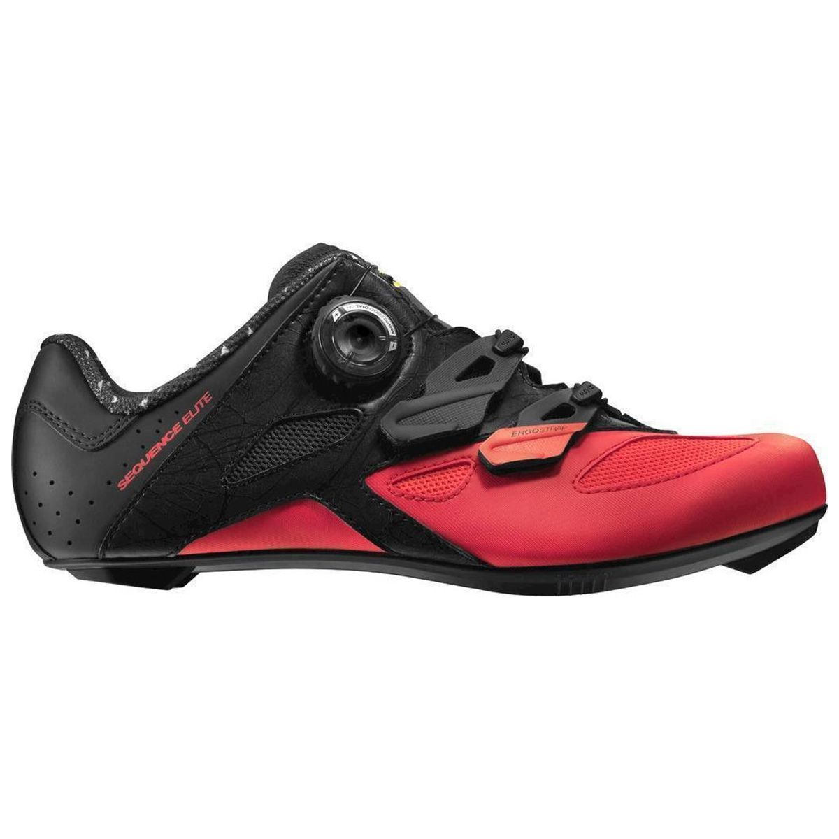CHAUSSURES MAVIC ROUTE SEQUENCE ELITE