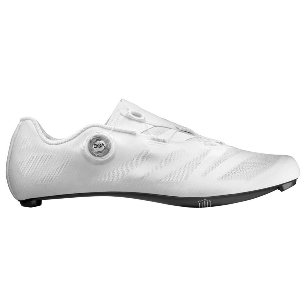CHAUSSURES MAVIC ROUTE COSMIC SL ULTIMATE