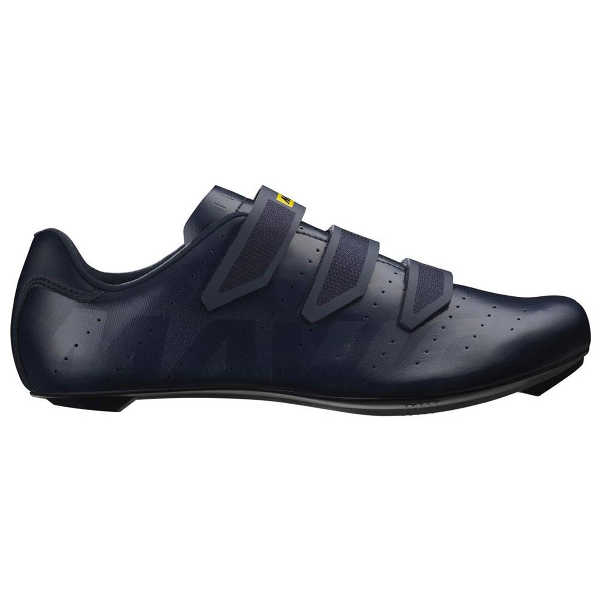 CHAUSSURES MAVIC ROUTE COSMIC