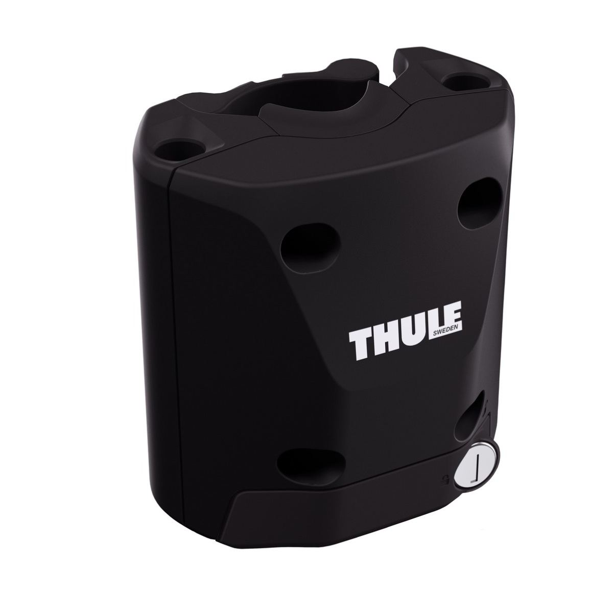 QUICK RELEASE RIDEALONG THULE