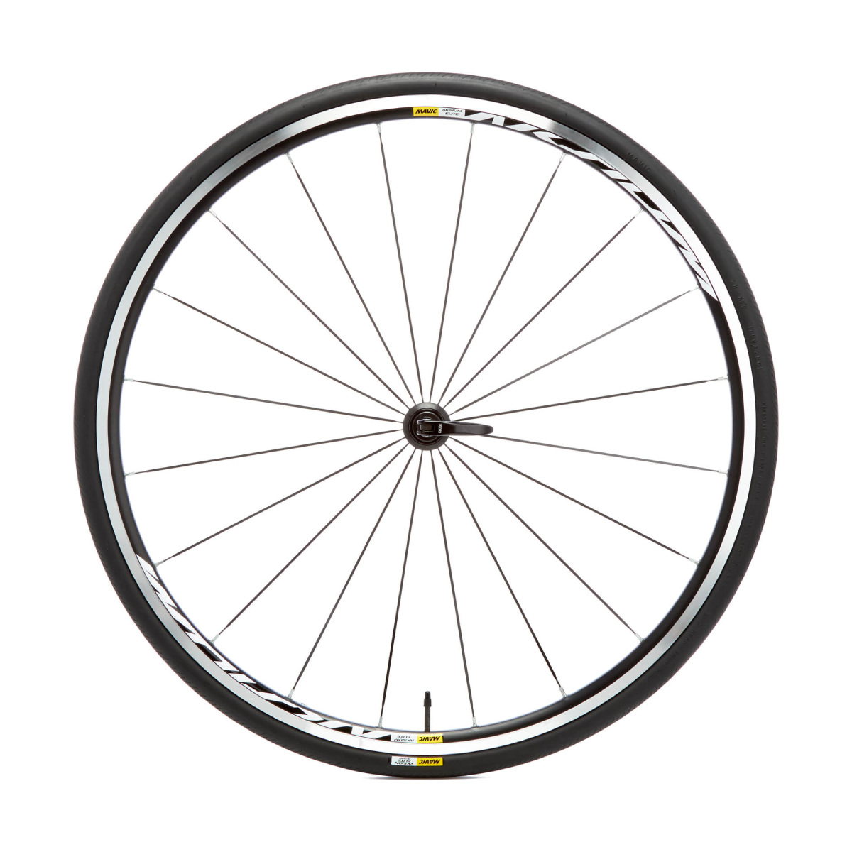 roue-avant-mavic-aksium-elite