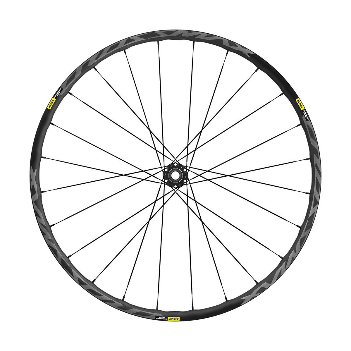 roue-avant-mavic-crossmax-elite-27-5-boost