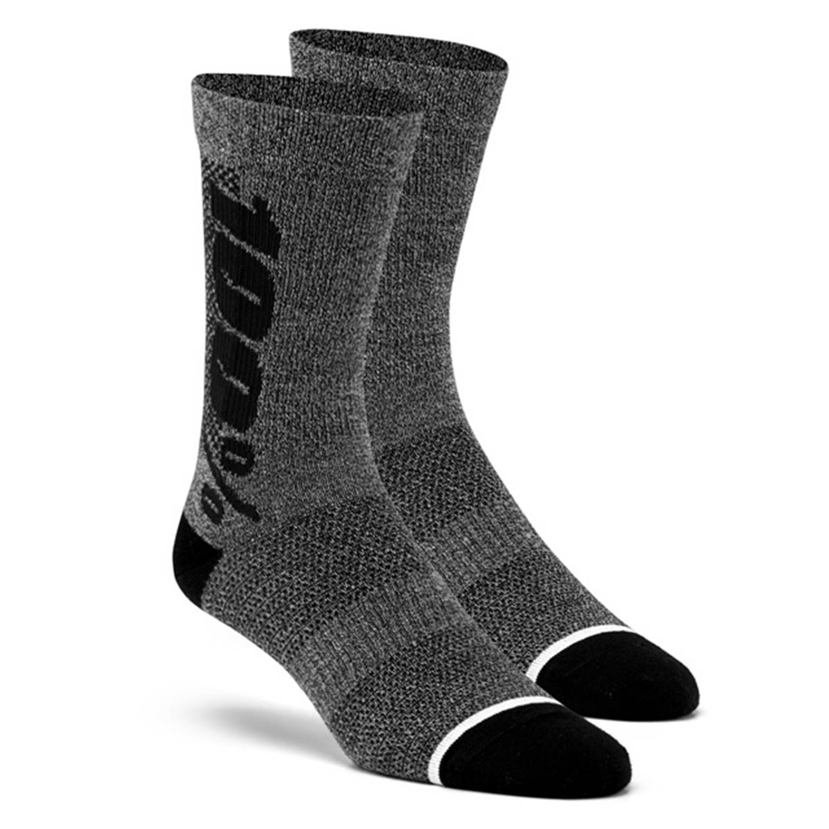 CHAUSSETTES 100% RYTHYM
