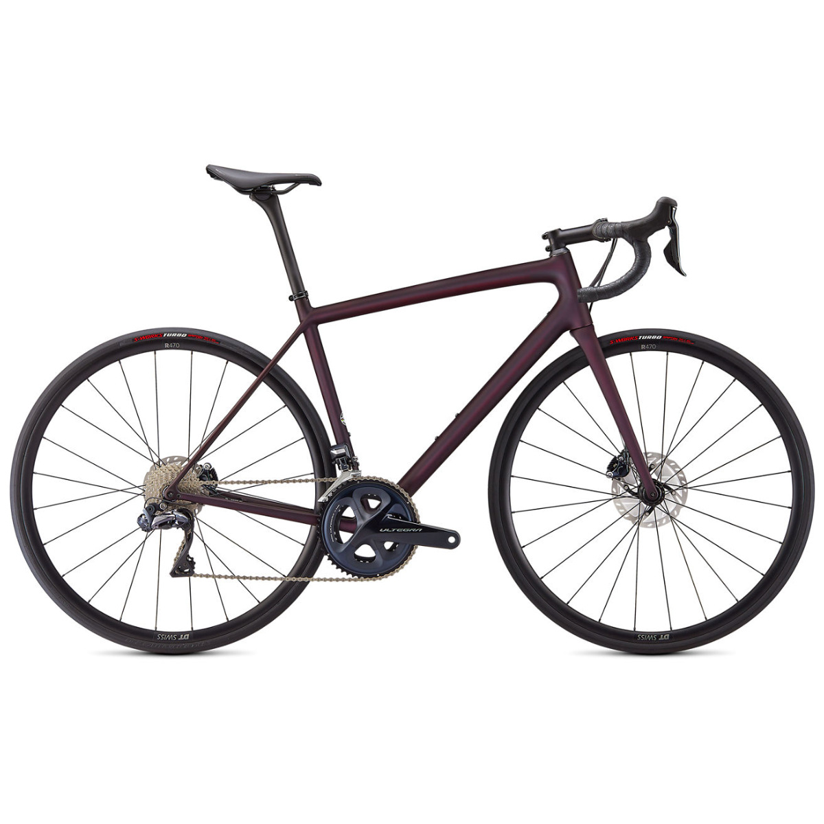 SPECIALIZED AETHOS EXPERT