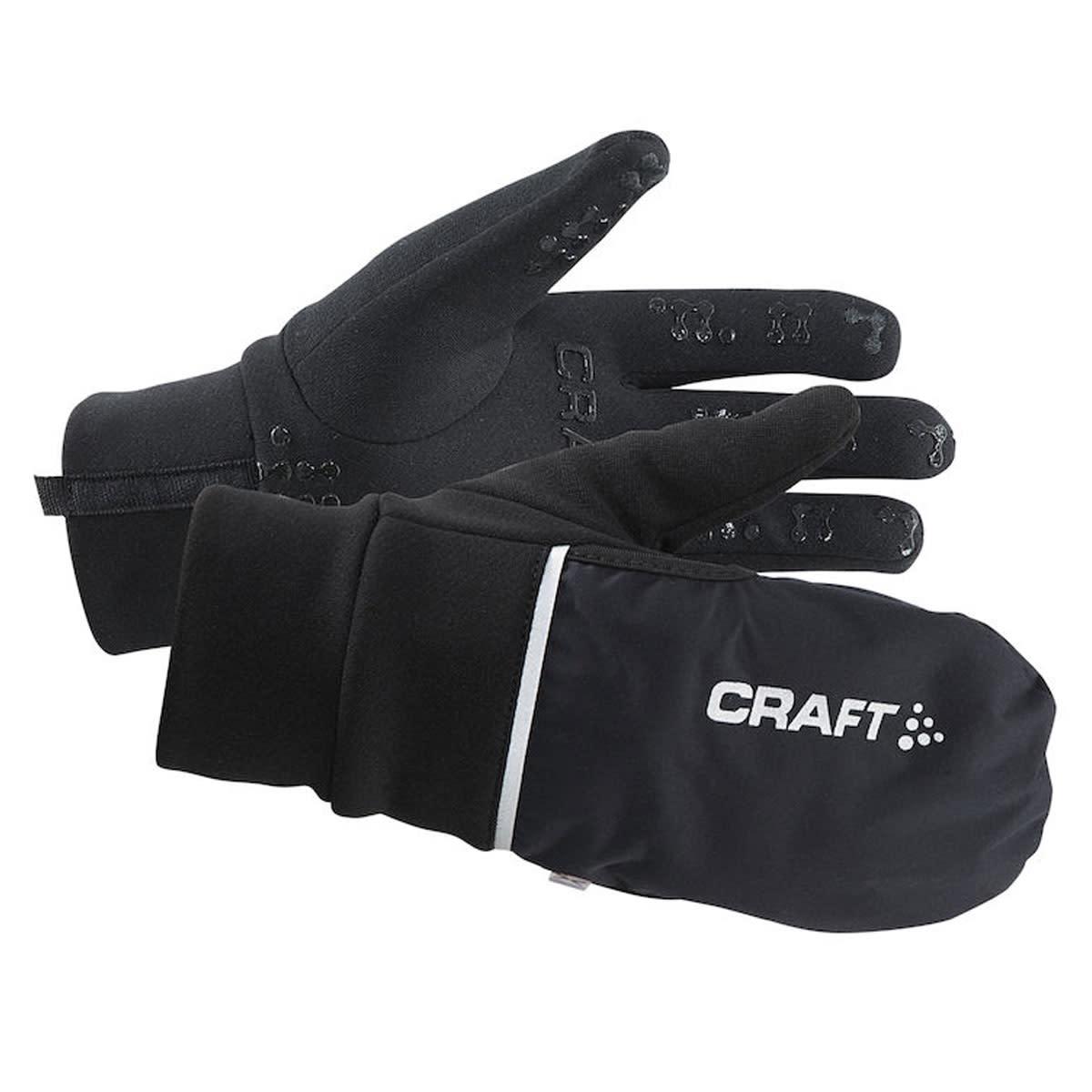 gant-craft-hybride-deux-doigts