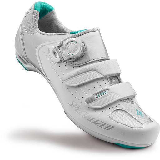 CHAUSSURES SPECIALIZED EMBER ROAD
