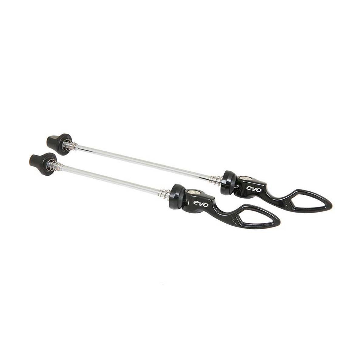 Wheel Shop,  24 EVO ETour 20 Argent/ Stainless  Roue, Arriere, 24, 36 rayons, JY434, Bolton, Pour rouelibre