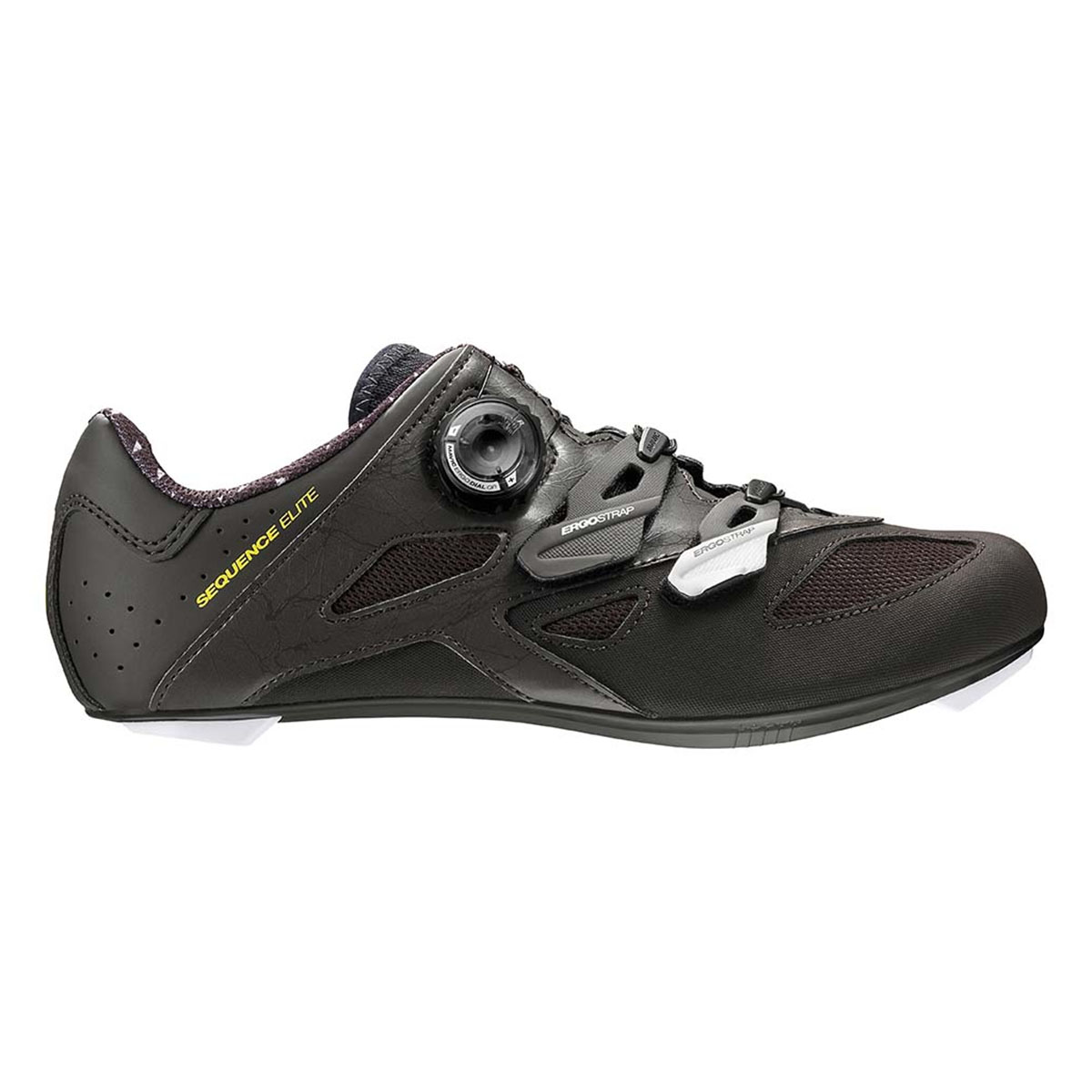 CHAUSSURES MAVIC ROUTE SEQUENCE ELITE FEMME