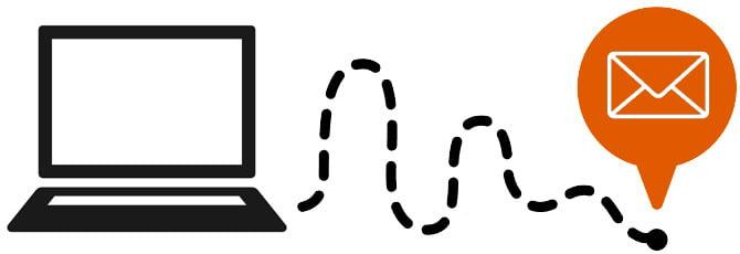 code promo infolettres