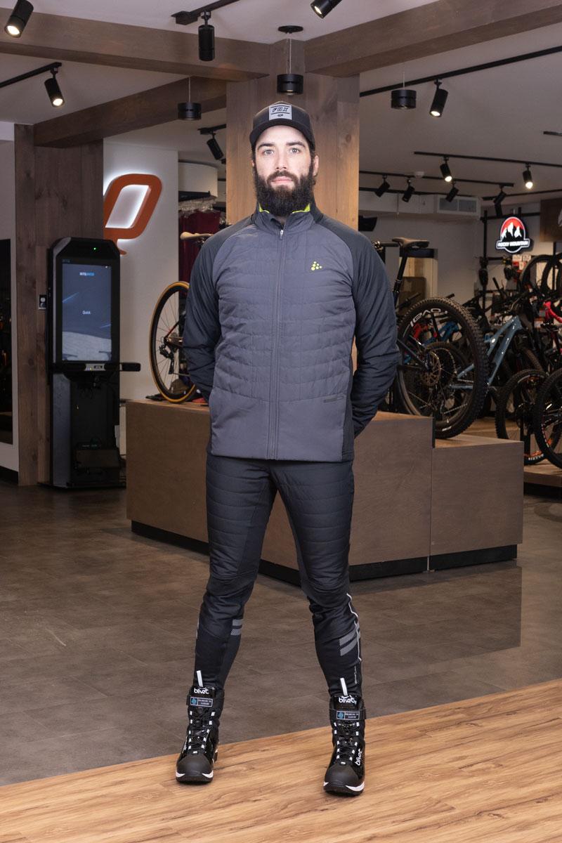 craft-storm-manteau-noir-bicycles-quilicot
