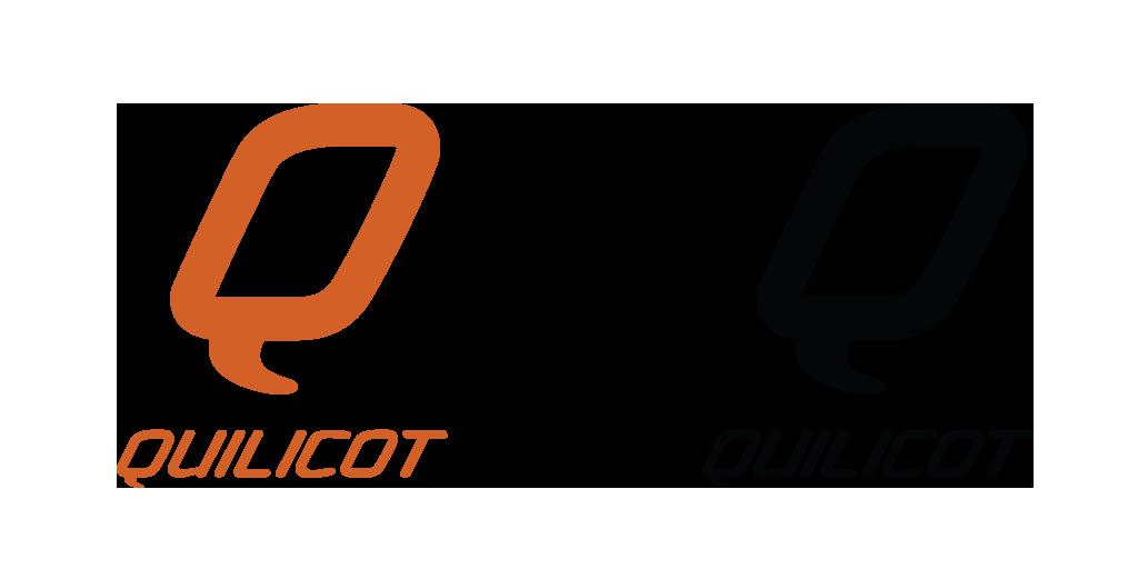 Logo Q Quilicot